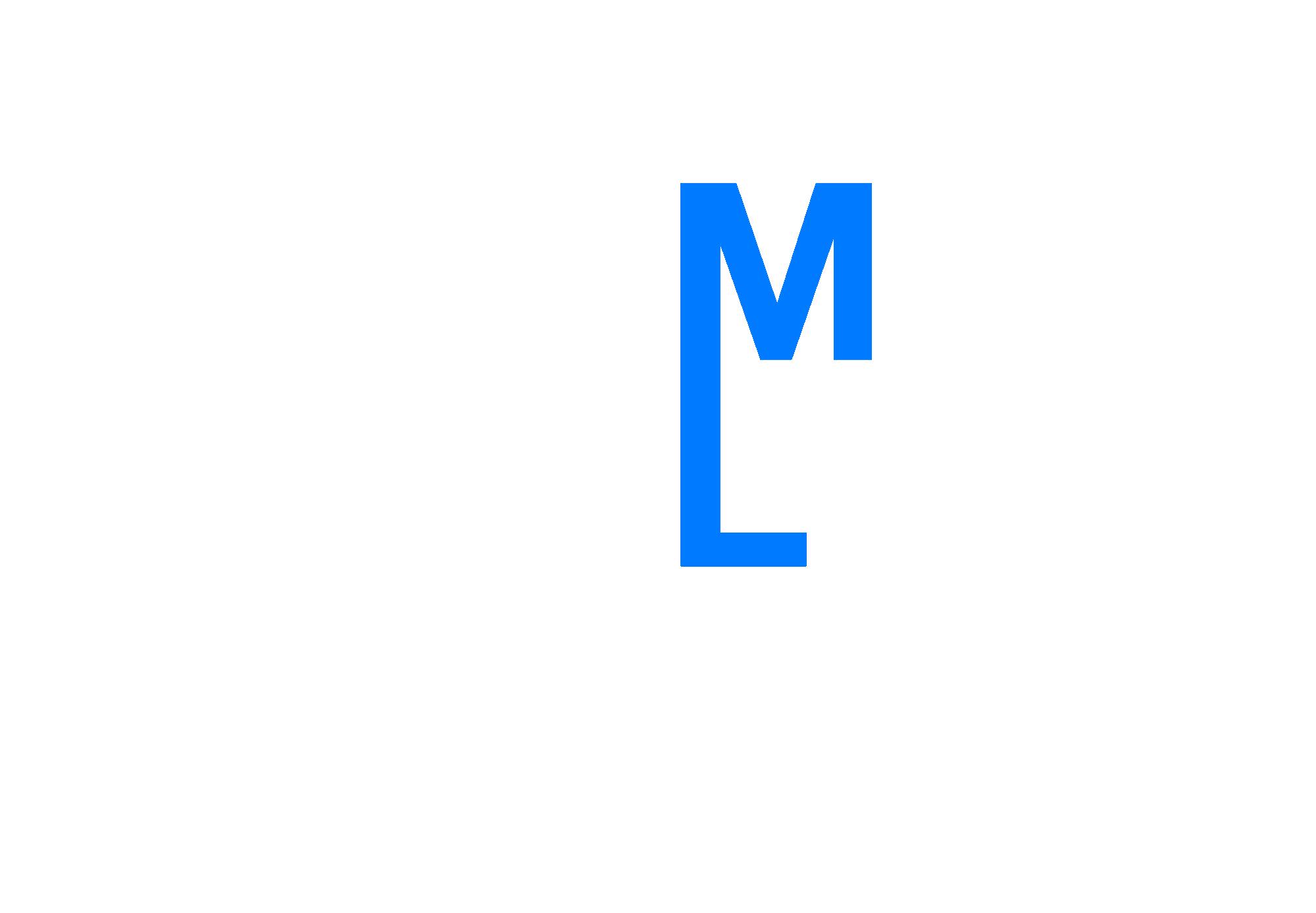 Team Slay
